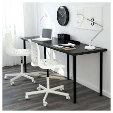 office work desk. Small Work Desk Medium Size Of Office Table Furniture Desktop 3 Computer .