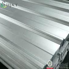 corregated metal roofing corrugated metal sheet corrugated metal sheet glazed iron steel roofing plate roofing sheet corregated metal roofing corrugated