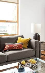 modern lighting solutions. Modern Table Lamp. Lighting Solutions