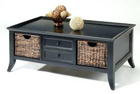 small coffee tables with storage small coffee table with drawers beautiful small coffee tables with storage small coffee tables