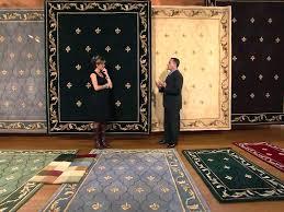 qvc royal palace rugs classy royal palace rugs qvc royal palace handmade rugs