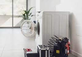 Arçelik Çamaşır Makinesi Arıza/ Hata Kodları - Arıza Kodları