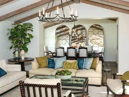 vaulted ceiling ideas living room ceilings vaulted ceiling living room design ideas 8 vaulted ceiling living vaulted ceiling ideas