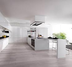 Best Modern Kitchen Design New Sample Kitchen Designs For Small Kitchens Fresh At Minimalist