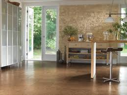Cork Flooring For Kitchens Cork Flooring What Youve Been Looking For Torlys Cork Floors