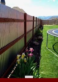 how to build sheet metal fence. Exellent How Metalbuildings Steelbuildings Buildadeckcheap In How To Build Sheet Metal Fence E