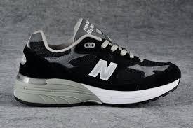 new balance 993. new balance 993 men black r