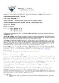 Life Insurance Resume Samples Life Insurance Resume Samples Simple Life Insurance Resume Life 2