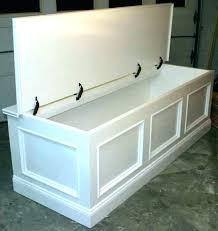 indoor storage bench seat indoor bench with storage indoor storage bench seat impressive shoe storage bench