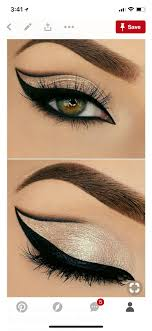 fashion smokey eye makeup blue eyes smokey eye makeup blue eyes 25 amazing ПÐ