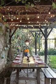 patio string lighting ideas.  lighting great italian patio lights 26 jaw dropping beautiful yard and string  lighting ideas for a in