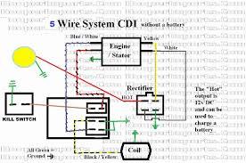 5 pin cdi wiring diagram wiring diagram collection 5 pin ac cdi box wiring diagram 5 pin cdi wiring diagram