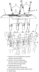 cavalier 2 4 engine diagram wiring diagrams best 1997 chevy 2 4l engine diagram wiring diagrams schematic chevette engine diagram cavalier 2 4 engine diagram