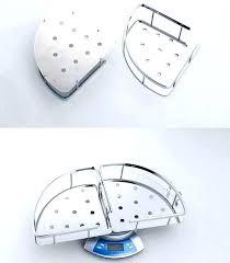 corner soap dish corner soap dishes for shower soap dish for shower wall mounted shower corner soap dish installation