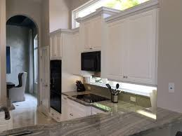 best bathroom remodels. Woodandart Works Together You From The Start Of Your Bathrooms Remodeling Or Bathroom Redesign In Fort Lauderdale All Way Through Completion Best Remodels
