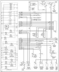 1997 saab 900 wiring diagram shopping stant in 1997 saab 900 wiring diagram diagrams moreover wiringhonda furthermore 1997 mercury grand marquis serpentine belt as