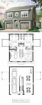 gallery of ranch style house plans with open floor plan awesome ranch style home plans with open floor plan e story house s