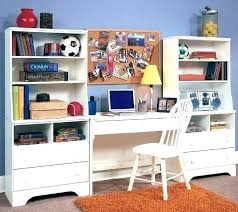 cute desks for bedrooms – thinktech.info