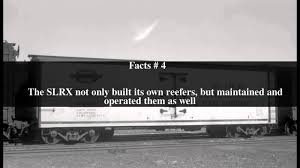 St Louis Appliance St Louis Refrigerator Car Company Top 5 Facts Youtube