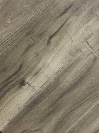 Flooring 12mmnate Flooring With
