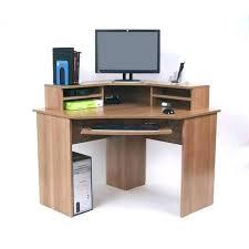 staples glass desk glass desk table mesmerizing staples glass desk um size of office computer table