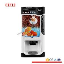 Coffee Vending Machine For Sale Custom Automatic Commercial Hot Food Coffee Vending Machine Buy Vending