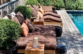 summer outdoor furniture. Outdoor Furniture Pool Leisure Summer T