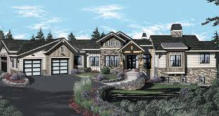 Colorado Home Design Best Decorating Design