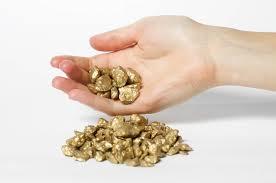 golden nugget nj deposit bonus