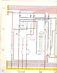 porsche 944 turbo dme wiring diagram images 1983 porsche 911 porsche 911 wiring diagram besides 930 turbo