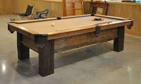 reclaimed wood furniture plans. Barn Wood Furniture Plans Reclaimed D