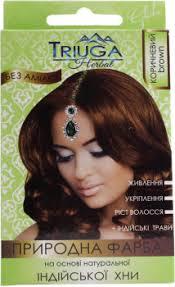 Краска для волос купить в Киеве: цены, отзывы - ROZETKA