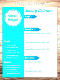 Creative Resume Templates For Microsoft Word Adorable Creative Word Templates Free Clntfrdco