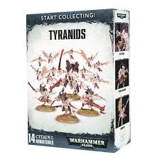 Start Boxes 40k 8th Ed Starter Boxes We Need Bell Of Lost Souls