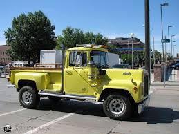 Mack+Trucks   ... trucks by alwaysakid mack pickup truck browse ...