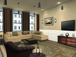 best living room colours colors for dark furniture livi best living