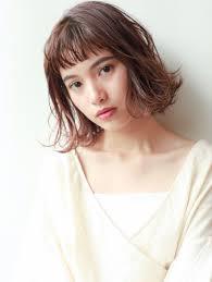 イケメン美容師4名がおすすめ2019年春夏トレンドヘアスタイル2019