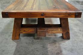 full size of coffee table world market farm marketblanca round blanca aidenle stein cafeteria