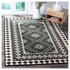 safavieh outdoor rug nadir indoor outdoor rug target inside rugs design 4 safavieh outdoor rugs resort