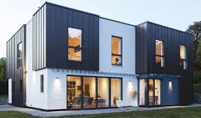 Building A Home On A Budget 10 Stunning Contemporary Homes For Every Budget Build It