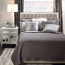 bedroom inspiration. Modren Inspiration Prague Ari Bedroom Inspiration With H