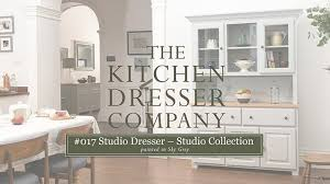 Small Picture The Kitchen Dresser Company on Vimeo
