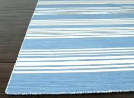 blue white striped rug blue and white striped area rugs blue and white striped rug light