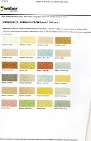 Masterseal Color Chart Basf Masterseal Np1 Color Chart