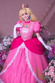 60 Beautiful Costume ideas in 2021   beautiful costumes, costumes ...