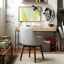 west elm office chair.  Elm And West Elm Office Chair