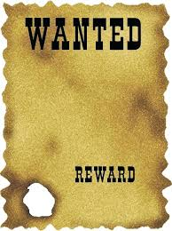 Example Of A Wanted Poster Fascinating Pirate Wanted Display Posters Poster Maker Ultimate Voyage Piliappco