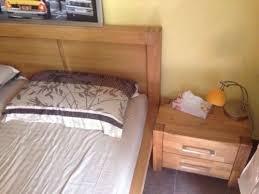 Emejing Schlafzimmer Danisches Bettenlager Contemporary