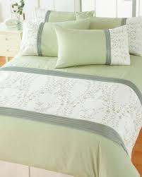queen duvet covers