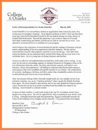 recommendation letter for professor recommendation letter for phd student from professor free excel